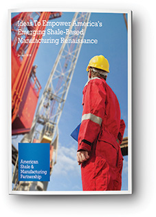 ideas-to-empower-shale-based-manufacturing